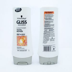 GLISS CONDITIONER TOTAL REPAIR