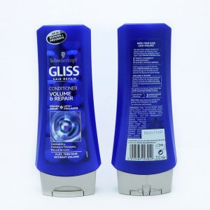 GLISS CONDITIONER ULTIMATE VOLUME