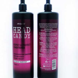 HEAD CANDY CONDITIONER RESPECT & PROTECT